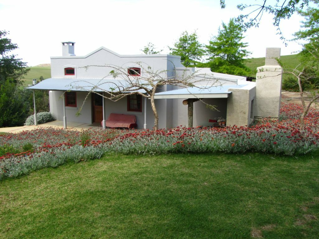 Show self catering accommodation langeberg swellendam for Family cottages